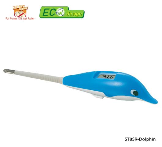 Eco Friendly- ST8SR 1